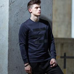 T Shirt Pullover Canada - Autumn Winter Designer Hoodie Sweatshirt Long Sleeve Letter Tide Luxury Hoodies For Men Pullover T-shirt Clothes Plus Size M-3XL