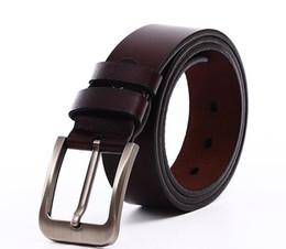 Incluyendo caja original Cinturón para hombre Cinturones de diseño de lujo para hombres y mujeres Cinturones de negocios Cinturón de mc para hombres Cinturón
