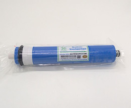 $enCountryForm.capitalKeyWord Australia - 2012-100GPD 0.0001 Micron RO Membrane Dry Reverse Osmosis System Household Water Filters Water Purifier Direct Drink Terminal Purification