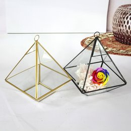 Wholesale Glass Terrariums Canada Best Selling Wholesale Glass