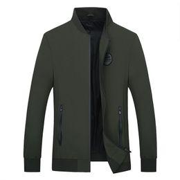 $enCountryForm.capitalKeyWord UK - big 8XL 7XL plus size New arrival Spring jacket men brand clothing fashion men coat top quality patchwork hip hop jacket male