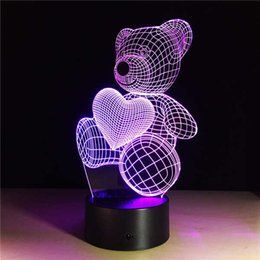 Shop Acrylic Light Panels UK | Acrylic Light Panels free