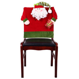 Shop Christmas Chairs Uk Christmas Chairs Free Delivery To Uk