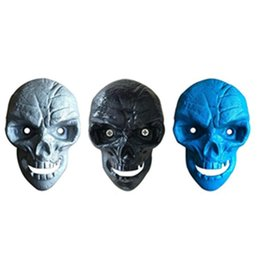 $enCountryForm.capitalKeyWord UK - New Wall Mounted Skull Bottle Opener Cast Iron Beer Bottle Openers Can Fixed With 2pcs Screw Creative Kitchen Bar Open Bottle Tool T2I262