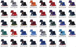 Marke Designer New York NY Eimer Hut für Herren Damen faltbare Kappen Fischer Strand Sonnenblende Verkauf der Norden Falten Casquette Face Cap im Angebot