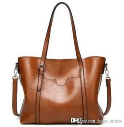 China Fashion Classic Women Handbags o17 Brand Designer Shoulder Leather Bag Totes Womens Cross Body Female Bag Online sale suppliers