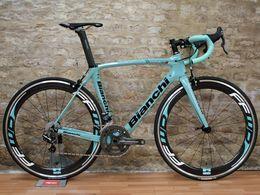 $enCountryForm.capitalKeyWord NZ - Complete Bike wheelset Sale carbon handlebar saddle