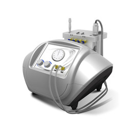 $enCountryForm.capitalKeyWord UK - T12 Portable galvanic crystal diamond tip microdermabrasion skin rejuvenation cleansing ultrasonic spa machine for facial skin care