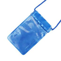 Water Resistant Gps UK - Waterproof Bag for GPS Car Tracker Vehicle Locator Portable Bag for XEXUN Original GPS Tracker TK102-2 Water Resistant