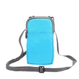 Chinese  Universal Multi-Function Belt Clip Sport Bag Pouch Case for BLU Studio G Mini Mini LTE J8M LTE G3 Pro Selfie 3 J2 J5 G2 HD G Max G2 G HD LTE manufacturers