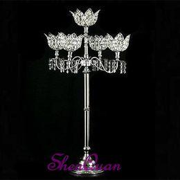 $enCountryForm.capitalKeyWord UK - antique metal hurricane candle holders,crystal lotus flower candle holder wedding favors,snowflake glass votive candle holder stand