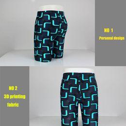 Mesh trunks Men online shopping - Breathable Swimwear Men Mesh Swimsuits Swimming Trunks Boxer Briefs Sunga Swim Suit Breathable Maillot De Bain Beach Shorts d Print