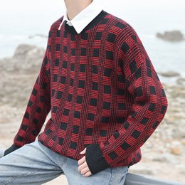 2eee427db Oversized Sweater Men Online Shopping