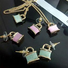 a24dad37faf0 Collares De Oro Para Niñas Online | Collar De Oro Para Las Niñas ...