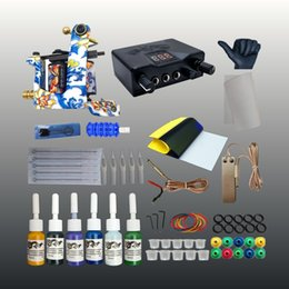 Professional Tattoo Supplies Canada | Best Selling Professional ...