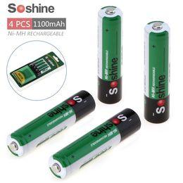 Pack Aaa Batteries Online Shopping
