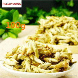 $enCountryForm.capitalKeyWord NZ - C-PE071 Specials organic 100g Chinese loose white tea pu er buds wild Pu'er tea china puerh raw white pu er Silver Needle tea