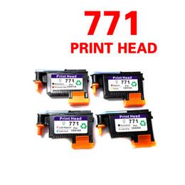 Shop Hp Print Head UK | Hp Print Head free delivery to UK | Dhgate UK