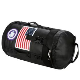 $enCountryForm.capitalKeyWord Australia - Jointly Signed Backpack Duffel Bag Casual Hiking Camping Gym Backpacks Travel Bags Big Capacity Sports Gym Bags DHL Shipping