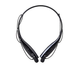 $enCountryForm.capitalKeyWord UK - HBS-730 waterproof Wireless Stereo Noise Reduction Bluetooth Headset With Caller Vibration support best quality with retail package