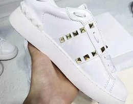 Women loafers Espadrilles original Famous Brand Top quality Luxury Flat soft Electroplating velvet Woolen casual Size EUR35-42 with Box fashion Style online outlet how much clearance free shipping discount manchester great sale Hnq5N0XM