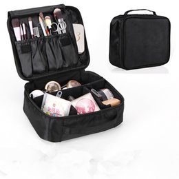 f8f9c3eb2234 Layer Cosmetic Bags Online Shopping | Double Layer Cosmetic Bags for ...