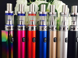 Wholesale Electronics Prices NZ - Smart electronic cigarette Electronic cigarette lite40W smoke suit factory direct price concessions