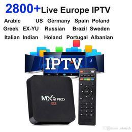 $enCountryForm.capitalKeyWord NZ - MXQPRO tv box with 1year IUDTV Subscription account IPTV Channels Arabic Portuguese Dutch Italy Swedish Spanish Indian African French USA