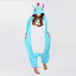 22 Styles Animal Stitch Unicorn Panda Bear Koala Pikachu Onesie Adult  Unisex Cosplay Costume Pajamas Sleepwear For Men Women 22caced43
