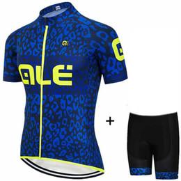 $enCountryForm.capitalKeyWord NZ - 2018 Short Sleeve Cycling Jersey 9D gel pad Quick Dry bib shorts set MTB bicycle Maillot Ciclismo Bicicletas Real Men outdoor sportswear