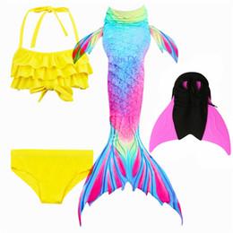 Wholesale Girls Swimming Costumes Australia New Featured Wholesale