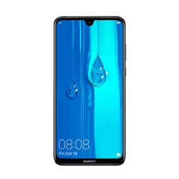 Новый оригинальный Huawei Enjoy Max 4G LTE Smart Mobile Phone 7,12-дюймовый полноэкранный режим 4 ГБ оперативной памяти 64 ГБ ROM Snapdragon 660AIE Octa Core 16.0MP сотовый телефон на Распродаже