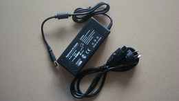 Hp Laptops Chargers Australia - Replacement 7.4X5.0mm Laptop AC Power Adapter Charger 19V 4.74A 90W For Compaq Notebook For HP DV5 DV6 DV7 N113 50pcs lot