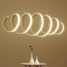 Diseño De Iluminación De Techo De Cocina Online | Diseño De ...