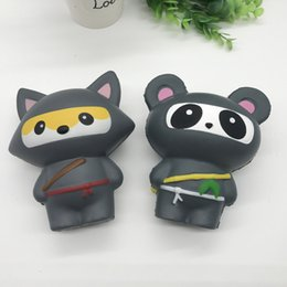 cute panda gifts australia new featured cute panda gifts at best