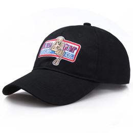 9f486bce00c 1994 BUBBA GUMP Cap SHRIMP CO. Truck Cap Adults Mens Womens Sport Summer  Adjustable Strapback Baseball Cap Forrest Gump Caps Hat Sun Visor