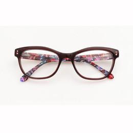 55f55995722 Vintage Lady Photochromic Reading Glasses Progressive Eyeglasses Color  Change Lens Outside Sunglasses Red Frame Reader +1.0~+3.0 Strength