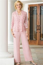 Mother Groom Pant Suit Wedding Australia | New Featured Mother ...