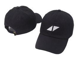 dj hat 2019 - Newest DJ Avicii dad hat Classic Logo cotton Snapback baseball cap Ronnie Fieg caps casquette VORON Migos Culture caps h