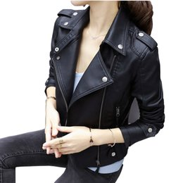 d88506483 Black Rivet Outerwear Online Shopping | Black Rivet Outerwear for Sale