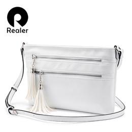 7f7d6cb1276 wholesale women bag tassel crossbody bags artificial leather messenger  shoulder bags ladies purses and handbags high quality female