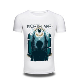Broken Bad Australia - Camping T-Shirts T-Shirt Mans Breaking Bad T Shirt Men's Walter White Cook Tops Heisenberg Men Tops Tees 2017 Summer New cheap Clothing