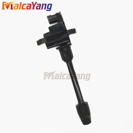 Nissan Ignition Coils Canada   Best Selling Nissan Ignition