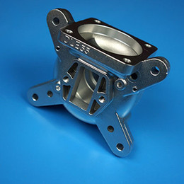 $enCountryForm.capitalKeyWord Australia - DLE55 crankcase for DLE 55 engine The category to which this product belongs is Vehicles & Remote Control Toys