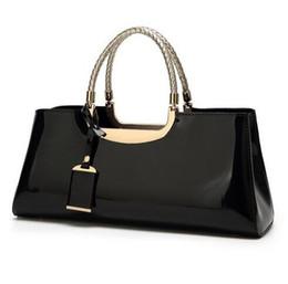 d9d56a5629ae Aelicy Fashion Ladies Top-Handle Bags Handbags Women Famous Brands Hair  Ball Lichee Pattern Crossbody Bag Shoulder bag female
