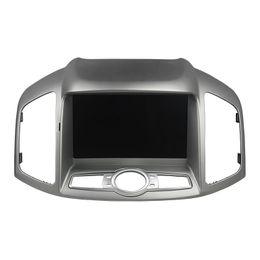 $enCountryForm.capitalKeyWord UK - Car DVD player for Chevrolet Capativa 2012-2016 8Inch Andriod 6.0 with GPS,Steering Wheel Control,Bluetooth, Radio,2GB RAM