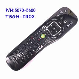 Wholesale powstrok wireless pc remote control media center usb.