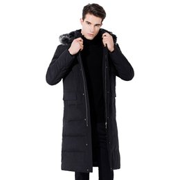 56109c82eac7 Over Coats Fur Онлайн | Over Coats Fur Онлайн для Распродажи в ru ...