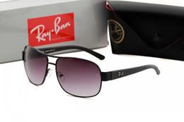 62de4de73f4164 Outlet pc online shopping - Fashion Cool Sunglasses Cateye Men Women Brands  Sun Glasses Brand Designer