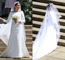 5cd3c66007 Plain Sleeve Wedding Dresses Online Shopping | Plain Sleeve Wedding ...